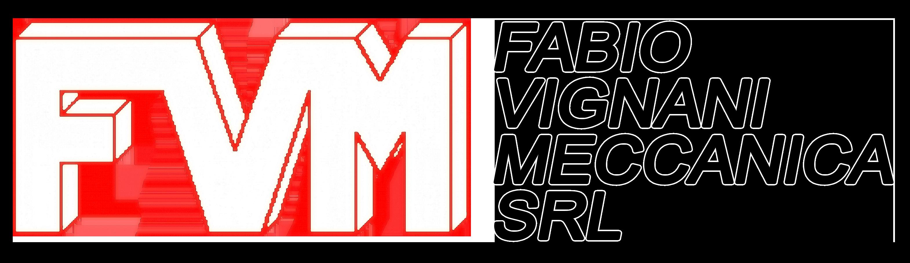 FVMeccanica